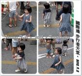 沖繩五天四夜家庭自助旅:0902c02.jpg