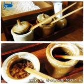 一凜 ICHIRIN 拉麵丼飯:0716a13.jpg