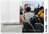 沖繩五天四夜家庭自助旅:0906d06.JPG