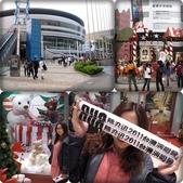 DUO陳奕迅2011台灣演唱會PartII 12/3高雄場全記錄:2011120301a.jpg