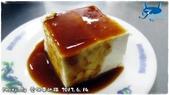 正魯肉飯:0614b06.JPG