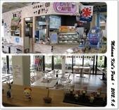 沖繩五天四夜家庭自助旅:0906a04.jpg