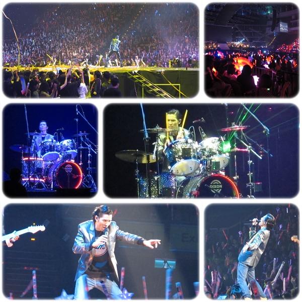 2012 蕭敬騰台北演唱會全記錄:2012021216a.jpg