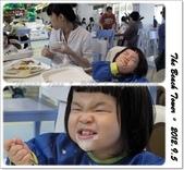 沖繩五天四夜家庭自助旅:0905b08.jpg