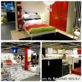 Ikea 宜家家居:0901a15.jpg