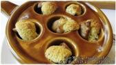 香草園法式蔬食:1213a07.JPG
