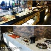 Dua Hotel @ 高雄:0604c09.jpg