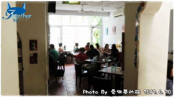 中西美食:0630a05.JPG