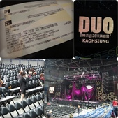 DUO陳奕迅2011台灣演唱會PartII 12/3高雄場全記錄:2011120303a.jpg