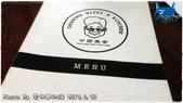 中西美食:0630a06.JPG