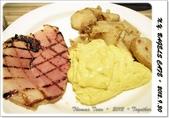 N.Y. BAGELS CAFE:0930a06.JPG