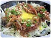 Pepper Lunch。Taipei:0604a06.JPG