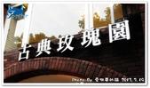 古典玫瑰園:0719a01.JPG