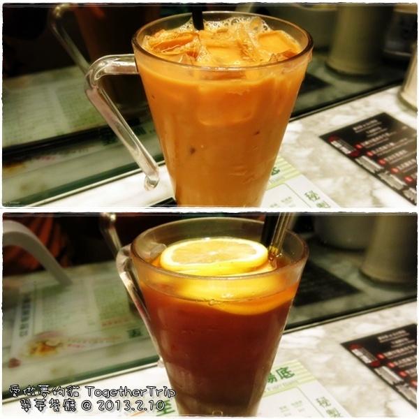 翠華餐廳:0210a07.jpg