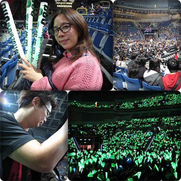DUO陳奕迅2011台灣演唱會PartII 12/3高雄場全記錄:2011120304a.jpg