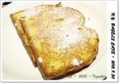 N.Y. BAGELS CAFE:0930a07.JPG