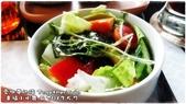 水舞饌:0507a14.JPG