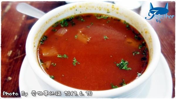 中西美食:0630a07.JPG