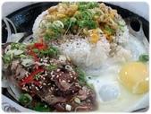 Pepper Lunch。Taipei:0604a07.JPG