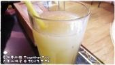 克蒂咖啡屋:0228a10.JPG