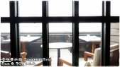 Dua Hotel @ 高雄:0604c12.JPG
