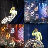 DUO陳奕迅2011台灣演唱會PartII 12/3高雄場全記錄:2011120305a.jpg