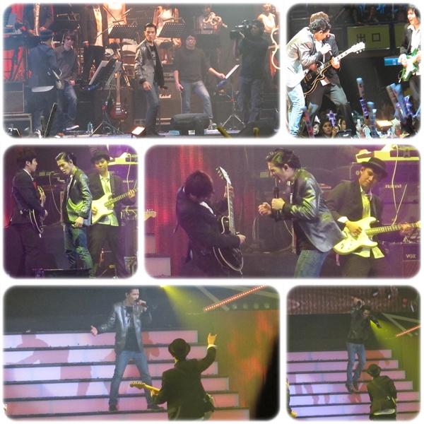 2012 蕭敬騰台北演唱會全記錄:2012021218a.jpg