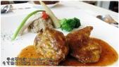 香草園法式蔬食:1213a08.JPG