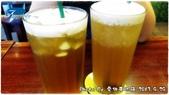 tea's 茗人:0929b06.JPG