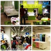Ikea 宜家家居:0901a17.jpg
