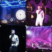 DUO陳奕迅2011台灣演唱會PartII 12/3高雄場全記錄:2011120306a.jpg