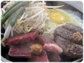 Pepper Lunch。Taipei:0604a08.JPG
