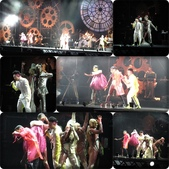 DUO陳奕迅2011台灣演唱會PartII 12/3高雄場全記錄:2011120307a.jpg