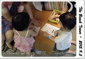 沖繩五天四夜家庭自助旅:0905b12.JPG