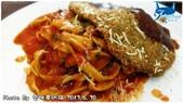 中西美食:0630a09.JPG