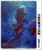 沖繩五天四夜家庭自助旅:0904d24.JPG