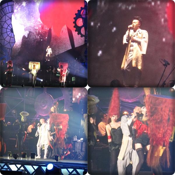DUO陳奕迅2011台灣演唱會PartII 12/3高雄場全記錄:2011120308a.jpg
