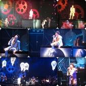 DUO陳奕迅2011台灣演唱會PartII 12/3高雄場全記錄:2011120309a.jpg