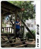 沖繩五天四夜家庭自助旅:0904b03.JPG