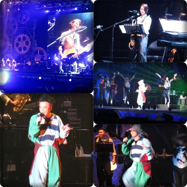 DUO陳奕迅2011台灣演唱會PartII 12/3高雄場全記錄:2011120310a.jpg