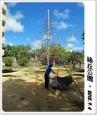 沖繩五天四夜家庭自助旅:0904b04.JPG