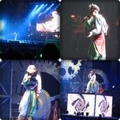 DUO陳奕迅2011台灣演唱會PartII 12/3高雄場全記錄:2011120311a.jpg