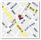 財神爺魯肉飯:財神爺.jpg