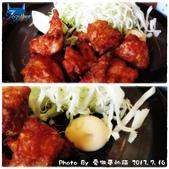 一凜 ICHIRIN 拉麵丼飯:0716a21.jpg