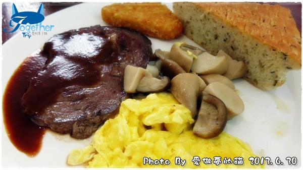 中西美食:0630a11.JPG