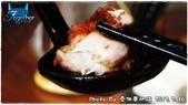 一凜 ICHIRIN 拉麵丼飯:0716a22.JPG