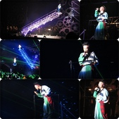 DUO陳奕迅2011台灣演唱會PartII 12/3高雄場全記錄:2011120312a.jpg