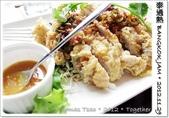 泰過熱時尚泰式料理:1129a04.JPG