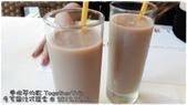 香草園法式蔬食:1213a10.JPG