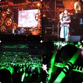 DUO陳奕迅2011台灣演唱會PartII 12/3高雄場全記錄:2011120313a.jpg